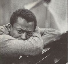 Miles Davis 69 | George | Flickr