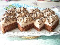 No Bake Desserts, Tiramisu, Cheesecake, Baking, Ethnic Recipes, Food, Fotografia, Mascarpone, Cheesecakes