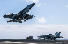 Pentágono advierte a Estado Islámico
