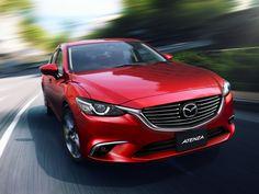 2015 Mazda Atenza Pictures Of Car - http://wallsauto.com/2015-mazda-atenza-pictures-of-car/