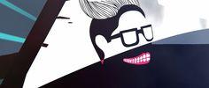 Punks Jump Up feat Dave 1/Chromeo - Mr Overtime by ChezEddy. Produced by ChezEddy