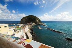 Ischia - Italy