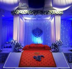 237 Best Guru Granth Sahib Ji Images Guru Granth Sahib Quotes