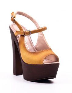Günlük Ayakkabı Modelleri, Kadın Günlük Ayakkabı Modelleri | AWON AYAKKABI