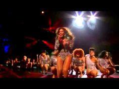 ▶ Beyoncé Single Ladies Live MTV VMA 2009 - YouTube
