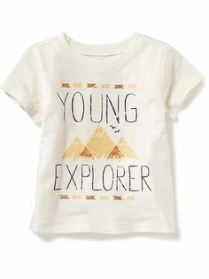 Image result for boys graphic t shirts