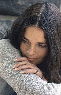 Lucca62 - Eroticism, sensuality, lightness, tenderness, elegance