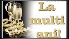 Happy Birthday Greetings Friends, Happy New Year, Haha, Album, Facebook, Ha Ha, Happy New Year Wishes, Card Book