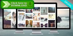 [ThemeForest]Free nulled download Oyster - Creative Photography Drupal Theme from http://zippyfile.download/f.php?id=24792 Tags: album, cms, fullscreen, photo, photography, portfolio, video, website