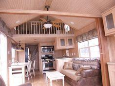 Visit open Big-Tiny House on wheels at Monroe - Tiny House (Seattle, WA) - Meetup