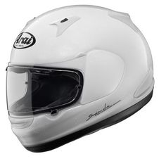 Arai_quantum_st_diamond_white_motorcycle_helmet