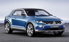 Dub-bling Down: Volkswagen Goes All In On U.S. Consumers With Their Strategy