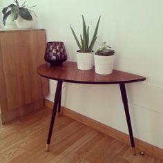 hemma hos bill nylander pinterest vardagsrum inredning och f r hemmet. Black Bedroom Furniture Sets. Home Design Ideas