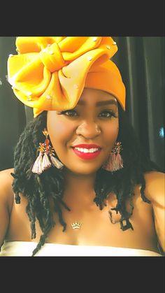 African Love, Black Girl Magic, Locs, Hair Goals, My Hair, Champagne, Girly, Artist