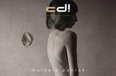 contra doc! presents: Marcela Paniak - AUTUMN, HELP @ cd! #5 (pp. 133-149)