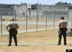 Pelican Bay Prison 'My Brother Has Seen The Sunlight 4 Times In 28 Years'