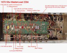 2204 mod