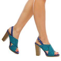 Madalen - ShoeDazzle