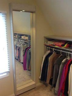 California Closets Cleveland, Columbus U0026 Pittsburgh | California Closet  Projects | Pinterest | California Closets