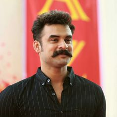 Malayalam Cinema, Malayalam Actress, Thomas Man, Male Models Poses, Mustache Styles, Angel Wallpaper, Baby Drawing, Krishna Pictures, Actors Images