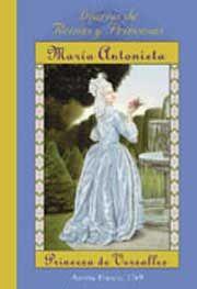 """Lupa del Cuento - Colecciones - Colección """"Diarios de reinas y princesas"""""""