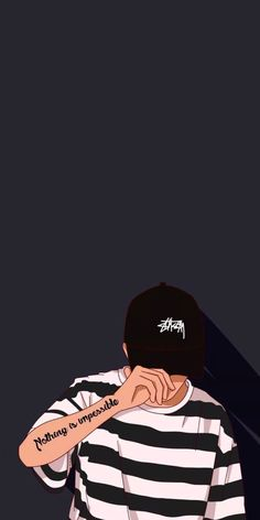 List of Easy Retro Anime Wallpaper IPhone Phone Screen Wallpaper, Boys Wallpaper, Tumblr Wallpaper, Dark Wallpaper, Galaxy Wallpaper, Wallpaper Quotes, Nike Wallpaper, Trendy Wallpaper, Animal Wallpaper