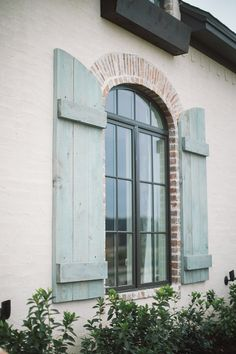 Gorgeous French Country Home Home Bunch