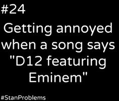 24 I just rename it by Eminem