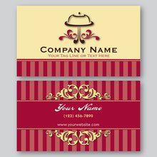 Spine business card business cards pinterest business cards bakery business card reheart Images