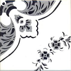 LR PO Barcellona nero by La Riggiola | Floor tiles