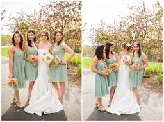 vienna_meadowlark_gardens_wedding_0043