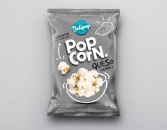 "Popatrz na ten projekt w @Behance: ""Delipop"" https://www.behance.net/gallery/17875755/Delipop"