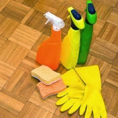 Και τι δεν κάνει η αμμωνία! - Νέα Διατροφής Readers Digest, Bathroom Cleaning, Deep Cleaning, Things To Do, Modern, Lift Off, Tips And Tricks, Things To Make, Trendy Tree