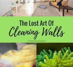 Baseboard Cleaning Hacks and how to easily clean them. Tips and ideas for cleaning the baseboards and what to use for best result. Household Cleaning Tips, House Cleaning Tips, Car Cleaning, Diy Cleaning Products, Cleaning Solutions, Cleaning Baseboards, Cleaning Walls, Green Cleaning, Washing Walls Solution