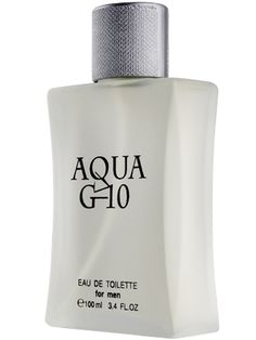 Aqua, Php, Perfume Bottles, Coffee, Drinks, My Love, Products, Eau De Toilette, Kaffee
