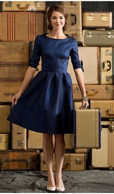 www.shabbyapple.com  Great website for clothing inspired and grouped by decades.  nutcracker_dress_blue