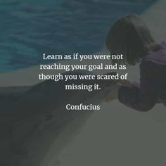 72 Famous quotes and sayings by Confucius. Here are the best Confucius quotes that you can read to learn more about his beliefs to acquire k. Confucius Say, Confucius Quotes, Stoicism Quotes, Knowledge And Wisdom, Famous Quotes, Sayings, Learning, Famous Qoutes, Lyrics