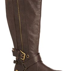 These would be an excellent replacement for my favorite boots that are falling apart.