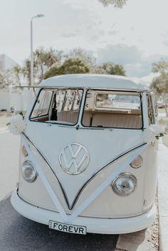 Sunshine & Confetti - Wedding planner, styling and stationery Road Photography, Photography Flowers, Brisbane Gold Coast, Wedding Confetti, Byron Bay, Event Styling, Wilderness, Ivy, Wedding Planner
