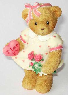 Teddy lexy dating