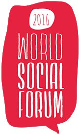 World Social Forum moves to G7 nation for the first time