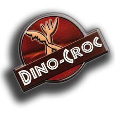 Site officiel de Dino-Zoo · Les services · Restauration