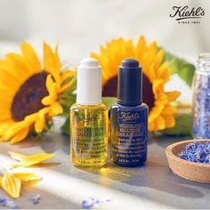 Best Skincare Products, Beauty Products, Kiehl's Since 1851, Product Shot, Kiehls, How To Treat Acne, Flawless Skin, Commercial Photography, Product Photography