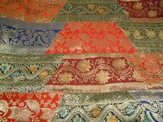 india fabric | indian fabric
