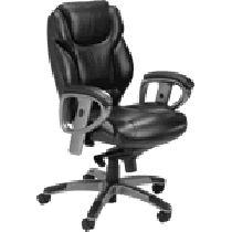 anthro ergonomic verte chair custom patio cushions 21 best chairs images desk office design ultimo mid back synchro tilt executive upholstery