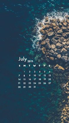From the Depths of the Need iPhone S Plus Calendar Wallpaper, Mobile Wallpaper, 2017 Wallpaper, Pastell Wallpaper, Free Printable Calendar Templates, Summer Wallpaper, Contemporary Wallpaper, Aesthetic Iphone Wallpaper, Buddha Wallpaper Iphone