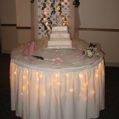 cake-table-decoration.jpg (450×450)