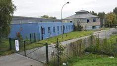 Terreurniveau asielcentra opgetrokken naar niveau 2