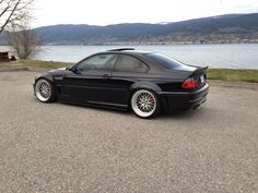 The OFFICIAL Aggressive Wheel Thread - Post your setups - Page 412 - BMW M3 Forum.com (E30 M3 | E36 M3 | E46 M3 | E92 M3 | F80/X)