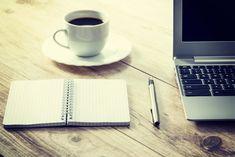 los mejores blogs para cambiar de vida.